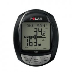 POLAR sporttester CS100