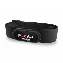 POLAR vysílač iPhone H6 Bluetooth