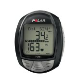 POLAR sporttester CS100 1